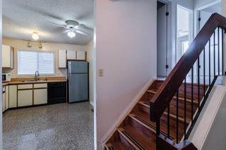 Photo 10: 15624 84 Street in Edmonton: Zone 28 House for sale : MLS®# E4168971