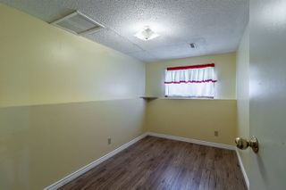 Photo 13: 15624 84 Street in Edmonton: Zone 28 House for sale : MLS®# E4168971