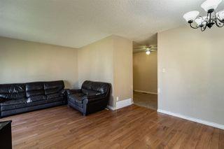 Photo 4: 15624 84 Street in Edmonton: Zone 28 House for sale : MLS®# E4168971