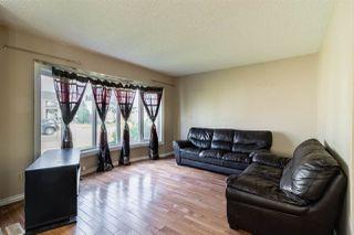 Photo 3: 15624 84 Street in Edmonton: Zone 28 House for sale : MLS®# E4168971