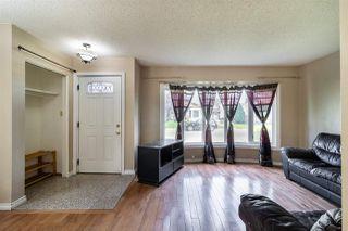 Photo 7: 15624 84 Street in Edmonton: Zone 28 House for sale : MLS®# E4168971