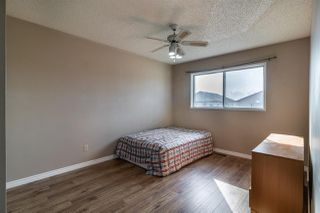 Photo 11: 15624 84 Street in Edmonton: Zone 28 House for sale : MLS®# E4168971