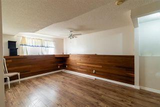 Photo 17: 15624 84 Street in Edmonton: Zone 28 House for sale : MLS®# E4168971