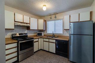 Photo 8: 15624 84 Street in Edmonton: Zone 28 House for sale : MLS®# E4168971