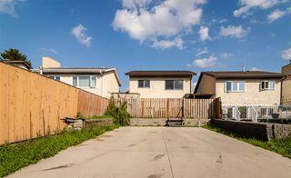 Photo 23: 15624 84 Street in Edmonton: Zone 28 House for sale : MLS®# E4168971
