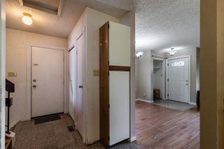 Photo 9: 15624 84 Street in Edmonton: Zone 28 House for sale : MLS®# E4168971