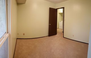 Photo 12:  in Edmonton: Zone 35 Carriage for sale : MLS®# E4169252