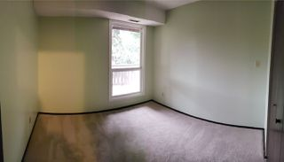 Photo 13:  in Edmonton: Zone 35 Carriage for sale : MLS®# E4169252