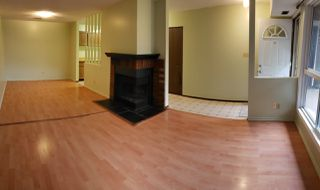 Photo 2:  in Edmonton: Zone 35 Carriage for sale : MLS®# E4169252