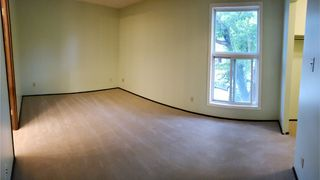 Photo 9:  in Edmonton: Zone 35 Carriage for sale : MLS®# E4169252