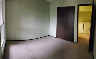 Photo 14:  in Edmonton: Zone 35 Carriage for sale : MLS®# E4169252