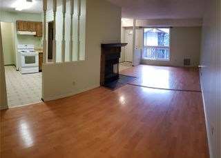 Photo 3:  in Edmonton: Zone 35 Carriage for sale : MLS®# E4169252