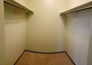 Photo 10:  in Edmonton: Zone 35 Carriage for sale : MLS®# E4169252