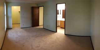 Photo 8:  in Edmonton: Zone 35 Carriage for sale : MLS®# E4169252