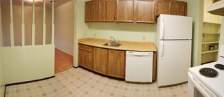 Photo 6:  in Edmonton: Zone 35 Carriage for sale : MLS®# E4169252