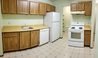 Photo 5:  in Edmonton: Zone 35 Carriage for sale : MLS®# E4169252