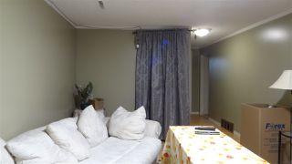 Photo 9: 8106 156 Street in Edmonton: Zone 22 House for sale : MLS®# E4169836