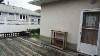 Photo 13: 8106 156 Street in Edmonton: Zone 22 House for sale : MLS®# E4169836