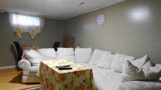 Photo 8: 8106 156 Street in Edmonton: Zone 22 House for sale : MLS®# E4169836
