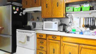 Photo 4: 8106 156 Street in Edmonton: Zone 22 House for sale : MLS®# E4169836