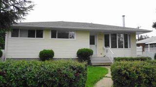 Photo 1: 8106 156 Street in Edmonton: Zone 22 House for sale : MLS®# E4169836