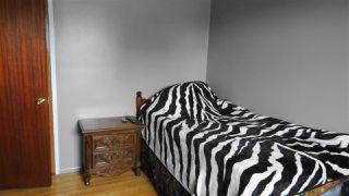 Photo 7: 8106 156 Street in Edmonton: Zone 22 House for sale : MLS®# E4169836