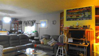 Photo 3: 8106 156 Street in Edmonton: Zone 22 House for sale : MLS®# E4169836