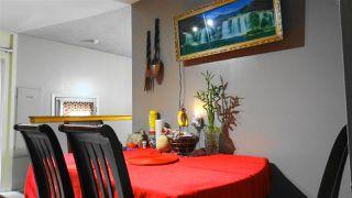 Photo 5: 8106 156 Street in Edmonton: Zone 22 House for sale : MLS®# E4169836