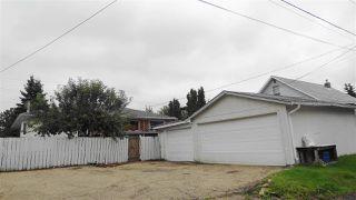 Photo 2: 8106 156 Street in Edmonton: Zone 22 House for sale : MLS®# E4169836