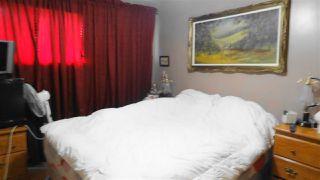 Photo 6: 8106 156 Street in Edmonton: Zone 22 House for sale : MLS®# E4169836