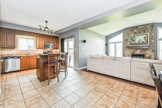 Photo 10: 36 McQueen Drive in Brant: House for sale : MLS®# H4063243