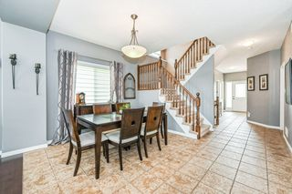 Photo 18: 36 McQueen Drive in Brant: House for sale : MLS®# H4063243