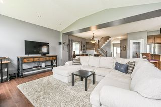 Photo 16: 36 McQueen Drive in Brant: House for sale : MLS®# H4063243