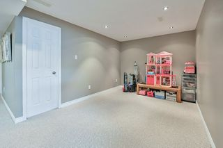 Photo 28: 36 McQueen Drive in Brant: House for sale : MLS®# H4063243