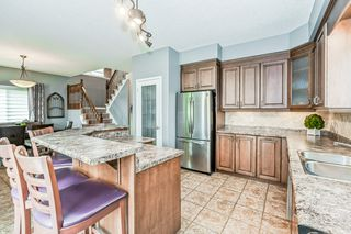 Photo 22: 36 McQueen Drive in Brant: House for sale : MLS®# H4063243