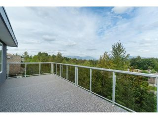 Photo 19: 3880 BRIGHTON Place in Abbotsford: Abbotsford West House for sale : MLS®# R2409334