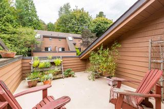 Photo 13: 434 CAMBRIDGE Way in Port Moody: College Park PM Townhouse for sale : MLS®# R2411020