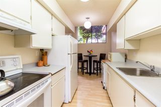 Photo 5: 434 CAMBRIDGE Way in Port Moody: College Park PM Townhouse for sale : MLS®# R2411020