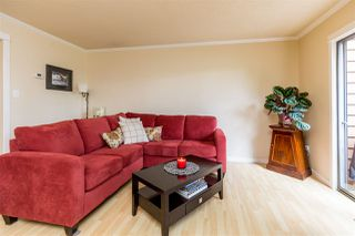 Photo 4: 434 CAMBRIDGE Way in Port Moody: College Park PM Townhouse for sale : MLS®# R2411020