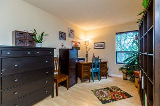 Photo 11: 434 CAMBRIDGE Way in Port Moody: College Park PM Townhouse for sale : MLS®# R2411020