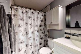 Photo 22: 327 Summerton Crescent: Sherwood Park House Half Duplex for sale : MLS®# E4179884