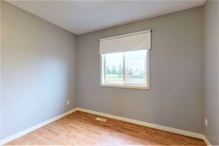 Photo 20: 327 Summerton Crescent: Sherwood Park House Half Duplex for sale : MLS®# E4179884