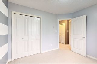 Photo 25: 327 Summerton Crescent: Sherwood Park House Half Duplex for sale : MLS®# E4179884