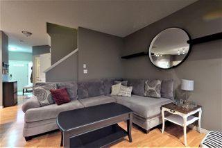 Photo 15: 327 Summerton Crescent: Sherwood Park House Half Duplex for sale : MLS®# E4179884