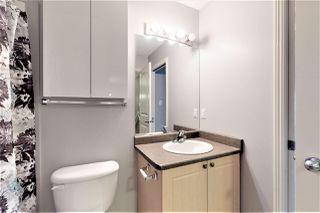 Photo 26: 327 Summerton Crescent: Sherwood Park House Half Duplex for sale : MLS®# E4179884