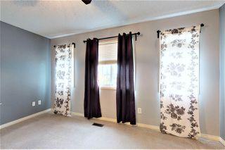 Photo 18: 327 Summerton Crescent: Sherwood Park House Half Duplex for sale : MLS®# E4179884