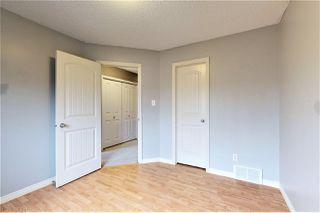Photo 24: 327 Summerton Crescent: Sherwood Park House Half Duplex for sale : MLS®# E4179884