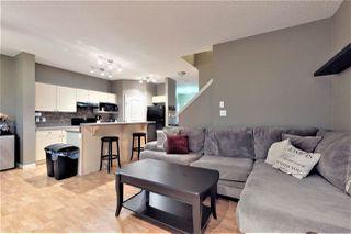 Photo 17: 327 Summerton Crescent: Sherwood Park House Half Duplex for sale : MLS®# E4179884