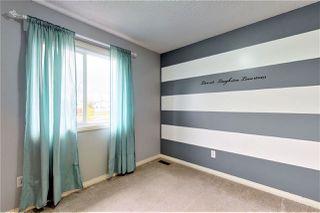 Photo 19: 327 Summerton Crescent: Sherwood Park House Half Duplex for sale : MLS®# E4179884