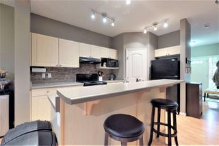 Photo 9: 327 Summerton Crescent: Sherwood Park House Half Duplex for sale : MLS®# E4179884